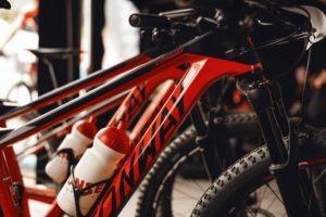 bike-stop-luithardt-chamerau-beratung