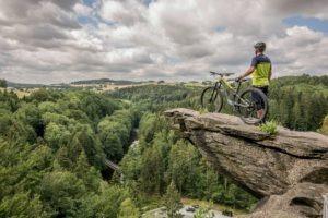 bike-stop-luithardt-chamerau-bg-landschaft