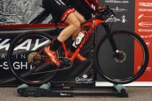 bike-stop-luithardt-chamerau-reparatur